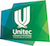 web Unitec logo copy
